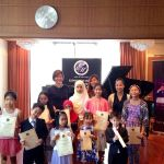 expression-music_2015_22nd-recital_2015-10-04_55