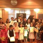 expression-music_2015_22nd-recital_2015-10-04_56
