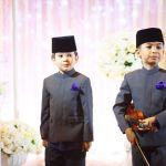 expression-music_2015_adwan-zubaidah-wedding_2015-09-03_03