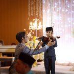 expression-music_2015_adwan-zubaidah-wedding_2015-09-03_07