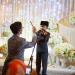 expression-music_2015_adwan-zubaidah-wedding_2015-09-03_10