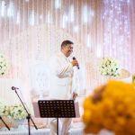 expression-music_2015_adwan-zubaidah-wedding_2015-09-03_19