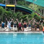 expression-music_2015_awards-and-retreat_2051-12-14_01b