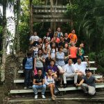 expression-music_2015_awards-and-retreat_2051-12-14_26