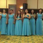 expression-music_2015_gian-carem-wedding_2015-10-24_03.jpg