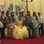 expression-music_2015_gian-carem-wedding_2015-10-24_04.jpg