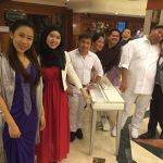 expression-music_2015_gian-carem-wedding_2015-10-24_06.jpg