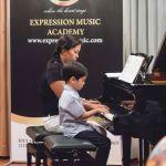 expression-music_2015_june-recital_04