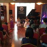 expression-music_2015_june-recital_09
