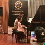 expression-music_2015_june-recital_24-b