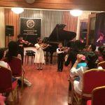 expression-music_2015_june-recital_29