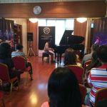 expression-music_2015_june-recital_40
