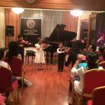 expression-music_2015_june-recital_49