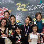 expression-music_2015_kk-music-festival_2015-09-19_29