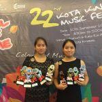 expression-music_2015_kk-music-festival_2015-09-19_60