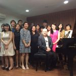 expression-music_2015_musicloft-diploma-workshop_02