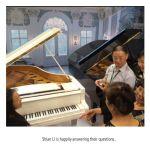 expression-music_2015_shanghai_2015-10-14_23.jpg