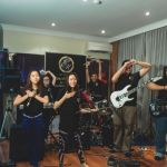 expression-music_2015_trinity-ppo-and-soul_2015-09-02_14