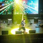 expression-music_2015_vietnam_2015-09-09_02