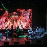 expression-music_2015_vietnam_2015-09-09_03