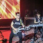 expression-music_2015_vietnam_2015-09-09_05