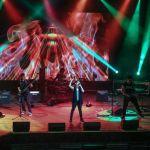expression-music_2015_vietnam_2015-09-09_19.jpg