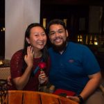 expression-music_2015_wedding-proposal_2015-12-10_07