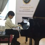 expression-music_30th-recital_2015-04-19_11