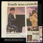 expression-music_brunei-yong-musician_2015-04-10_17