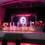 expression-music_philippines_shine_2015-04-04_02