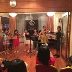 expression-music_violin-camp_2015-04-02_09