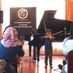 expression-music_2016_31st-recital_02