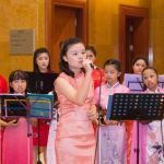 expression-music_2016_baiduri-cny_05
