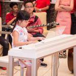 expression-music_2016_baiduri-cny_13