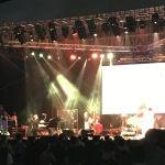 expression-music_2016_borneo-jazz-festival_06