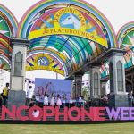 expression-music_2016_francophonie-week_14