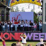expression-music_2016_francophonie-week_16