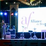 expression-music_2016_francophonie-week_32