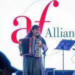 expression-music_2016_francophonie-week_36