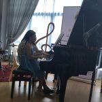 photos_2016_31st recital-kuala-belait_02