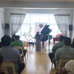 photos_2016_31st recital-kuala-belait_05