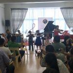 photos_2016_31st recital-kuala-belait_10