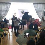 photos_2016_31st recital-kuala-belait_11