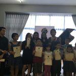 photos_2016_31st recital-kuala-belait_21