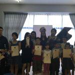 photos_2016_31st recital-kuala-belait_22