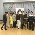 photos_2016_31st recital-kuala-belait_30
