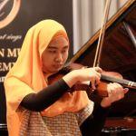 photos_2016_32nd-recital-pt-2_2016-10-14_06