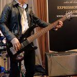 photos_2016_32nd-recital-pt-2_2016-10-14_44