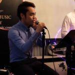 photos_2016_32nd-recital-pt-2_2016-10-14_45