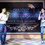 photos_2016_rockstar_diploma-graduates-rockstar-awards_2016-06-29_12
